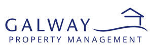 Galway Property Management Ireland