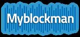 myblockman